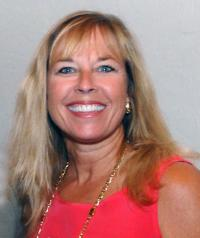 Jean Pasco, OC Clerk-Recorder's Office