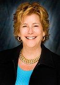 Jeanne Smith, Smith Public Affairs