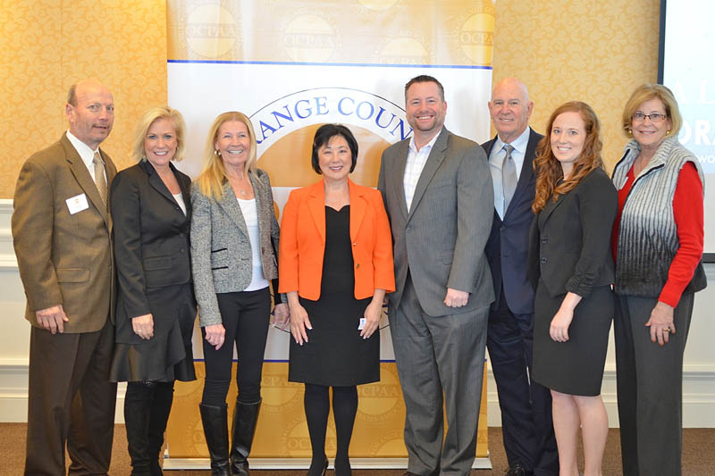 OCPAA-Board-Picture-3